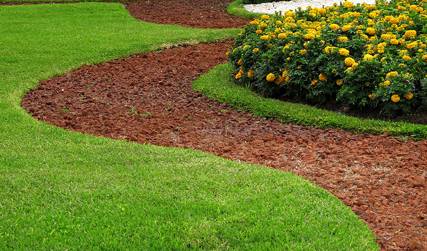 img-flower-bed-care-madison.jpg
